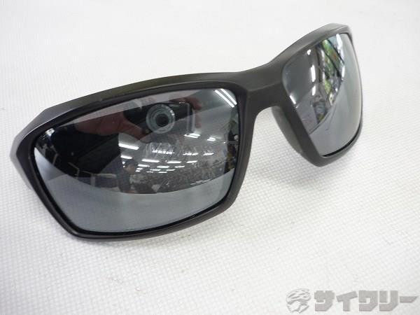 アイウェア CE-S22X ブラック