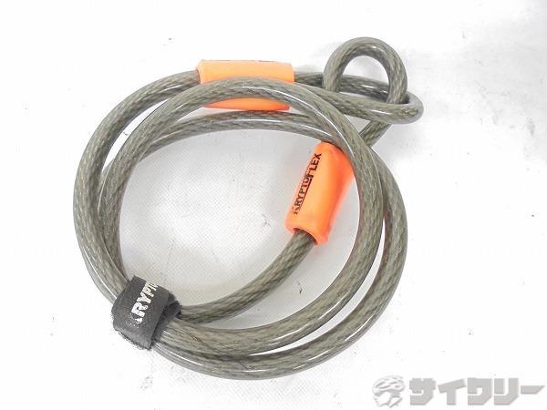 ワイヤーケーブル 1200mm