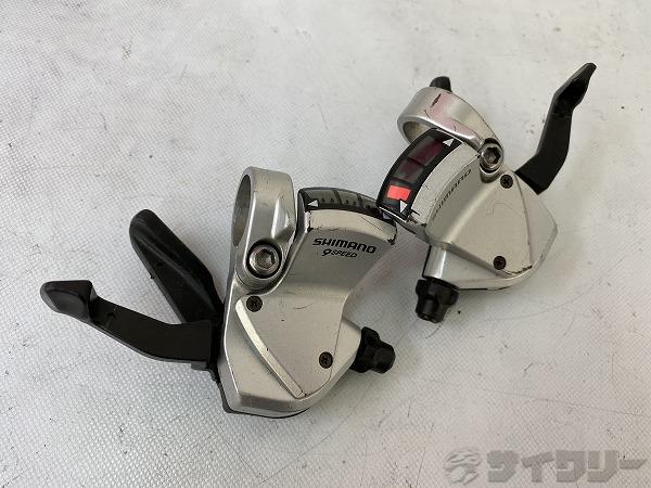 シフター SL-R441/440 3x9s