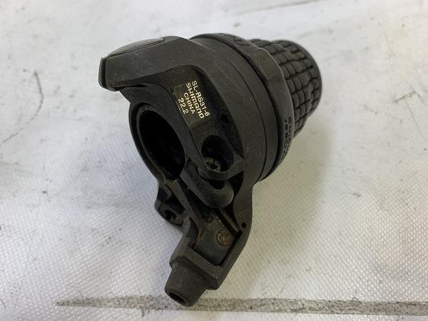 グリップシフター SL-RS31-6 6s