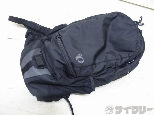 バックパック 50 サイズ:17L ブラック