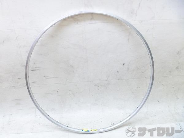 チューブラーリム REFLEX 700c 32H
