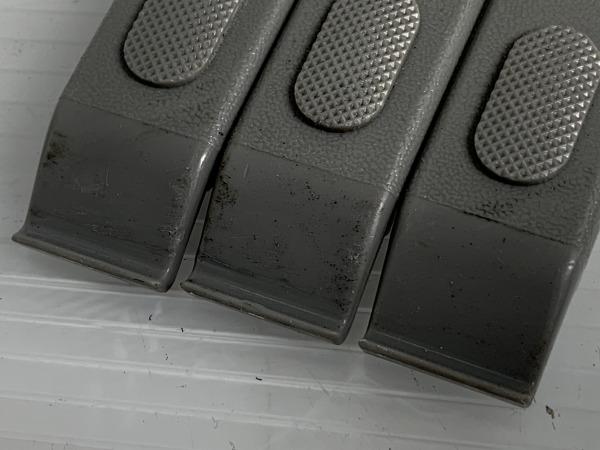 タイヤレバー 3本