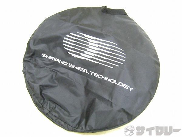 ホイールバッグ SM-WB11 700C/1本用
