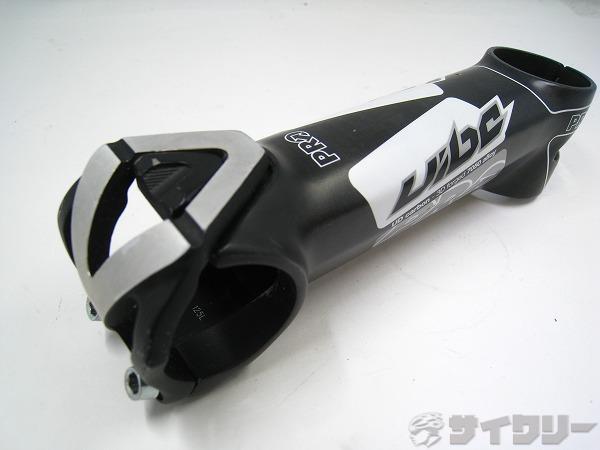 アヘッドステム vibe7s 110mm/31.8mm/OS