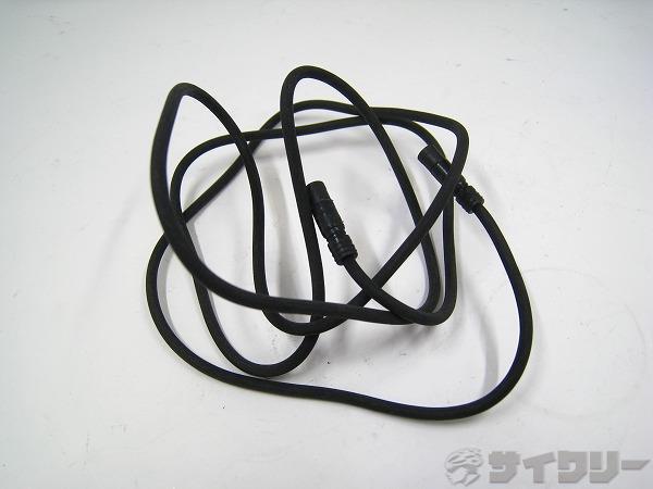エレクトリックケーブル EW-SD50 950mm