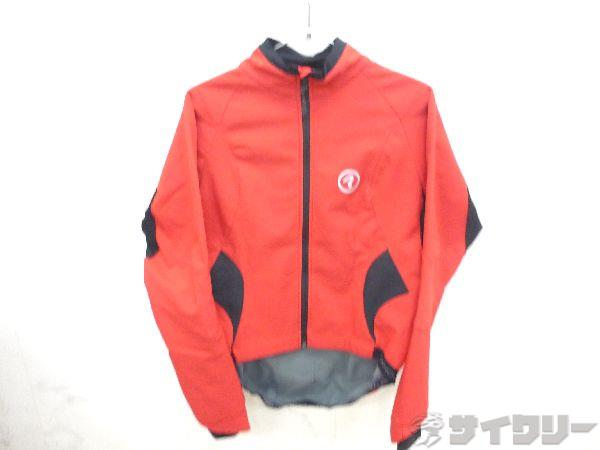 ウインタージャケット サイズ:M