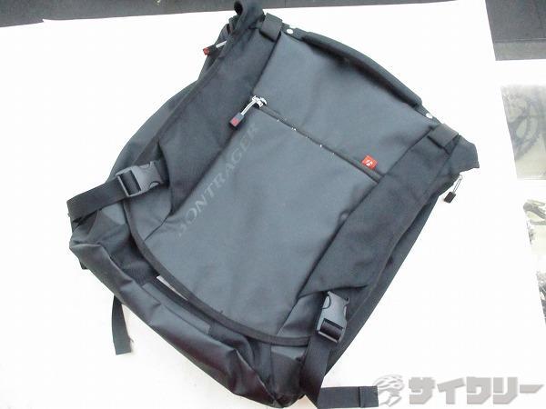 バックパック バックパック Madtown Backpack