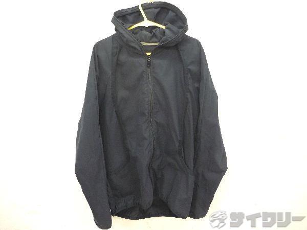 ジャケット サイズ:L