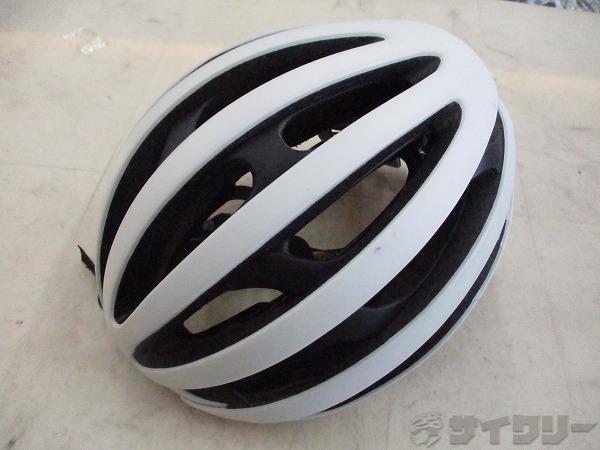 ヘルメット ZEPHYR Mips サイズ:55-59cm