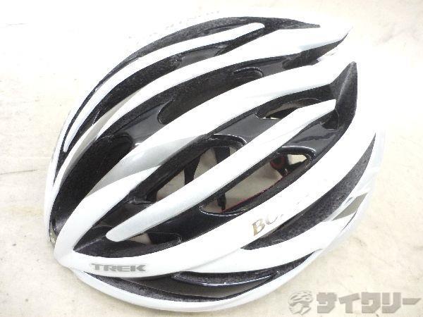ヘルメット VELOCIS サイズ:L(58-63cm)