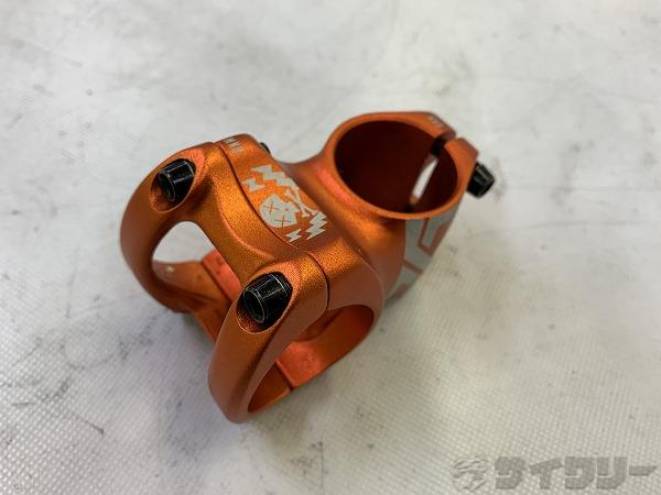 アヘッドステム BERETTA 40/35/28.6mm