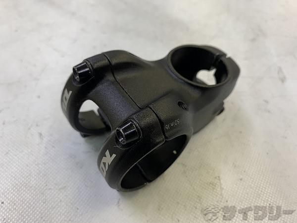 アヘッドステム ブラック 45/35/28.6mm