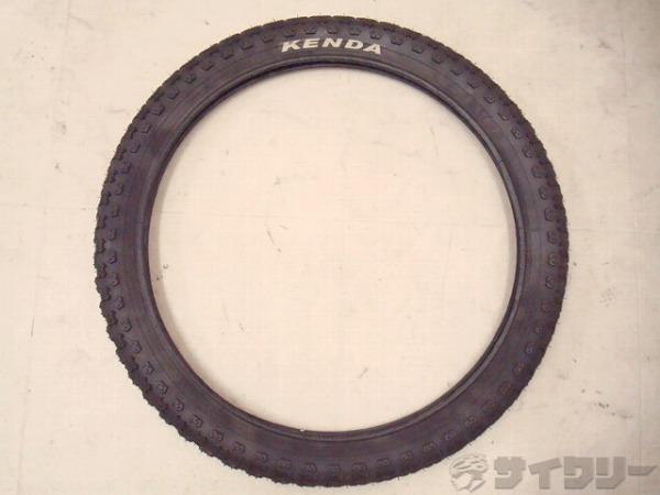 """タイヤ K50 20 x 2.125""""(57-406) BMX Wired-on"""