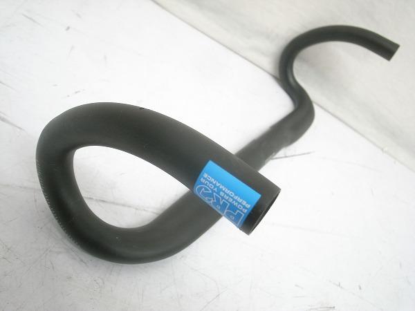 ドロップハンドル PLT ERGONOMIC 420(c-c)/31.8mm