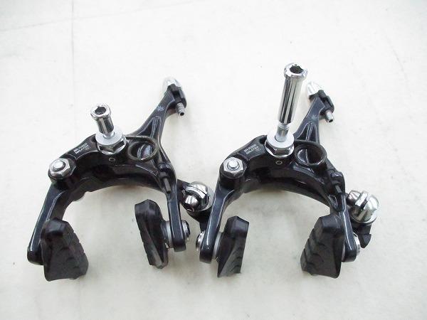 ブレーキキャリパー BR-R3000 SORA サイドプル