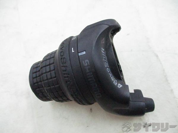 グリップシフター SL-RS31 6s 右のみ
