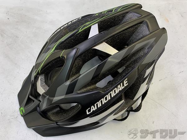 ヘルメット RYKER サイズ:S/M