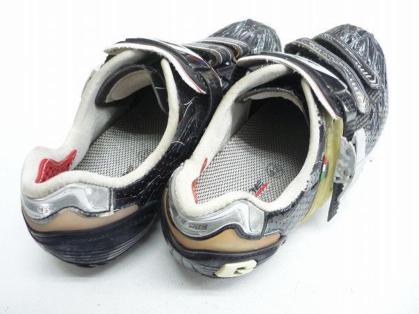 ビンディングシューズ G-Myst Plus Shoes サイズ:42