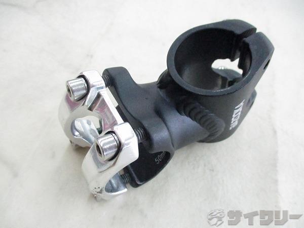 アヘッドステム 50mm/25.4mm/OS