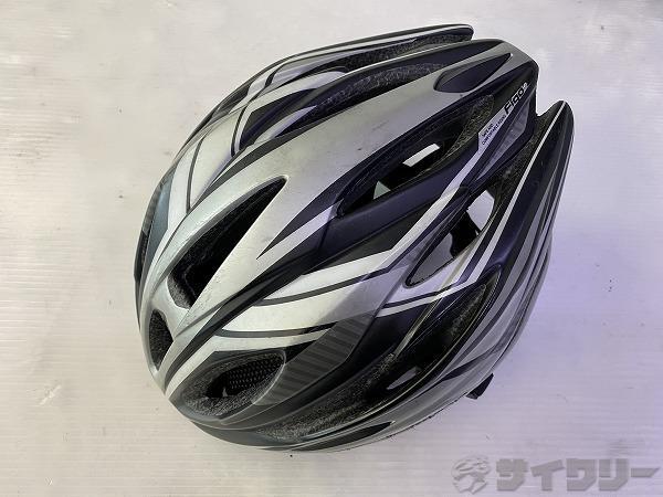 ヘルメット FIGO M/Lサイズ 2016