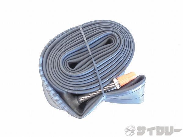 【訳あり】チューブ WELTER WEIGHT TUBE 700x28/35C 仏48mm