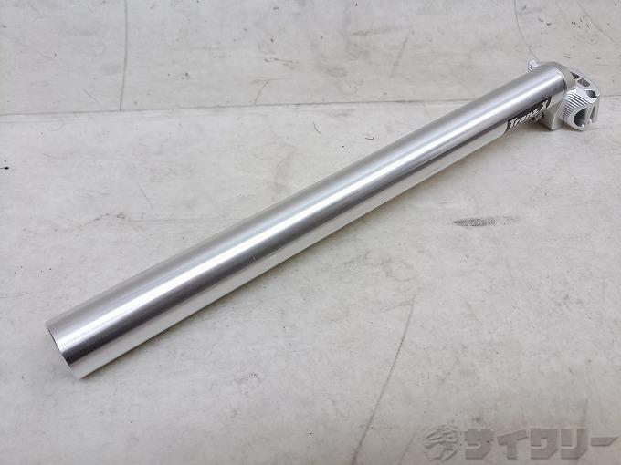 シートポスト JD-495 φ27.2/350mm