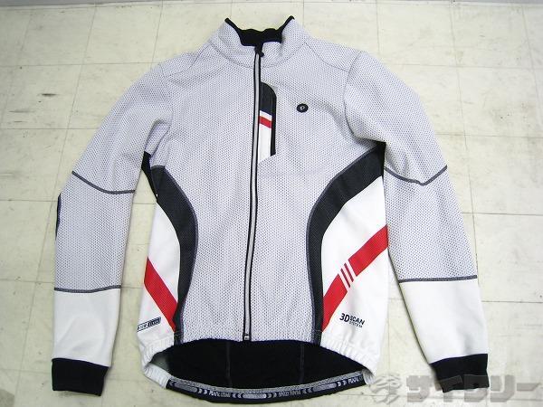 プレミアム ウインドブレーク ジャケット サイズ:L