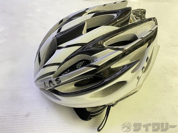 ヘルメット VICTORY 57-62 2011