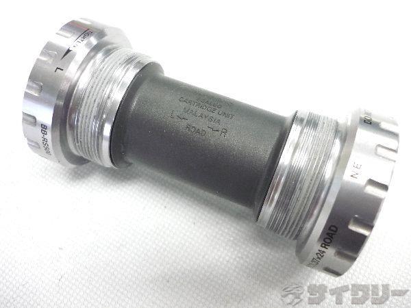 ボトムブラケット BB-RS500 JIS 68mm