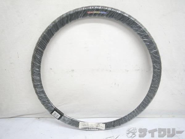 クリンチャータイヤ GIZMO 26x1.75