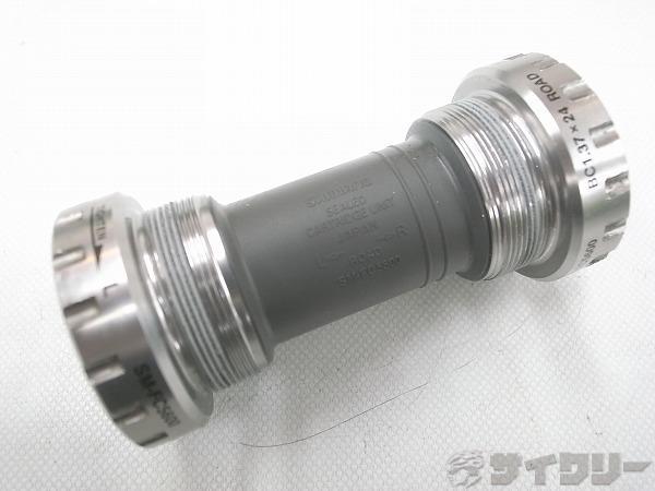 ボトムブラケット SM-FC5600 JIS 68mm