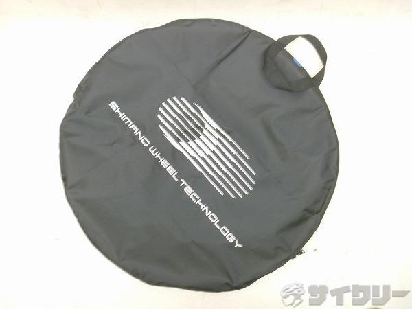 ホイールバッグ SM-WB11 700c1本用