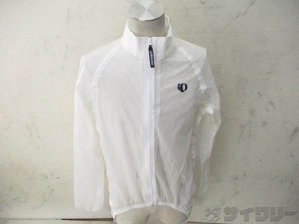 染み 防水ジャケット サイズ:XL