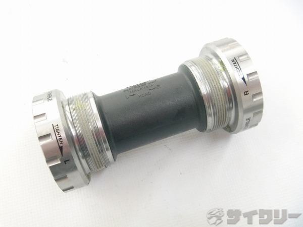 ボトムブラケット BB-RS500 JIS/68mm