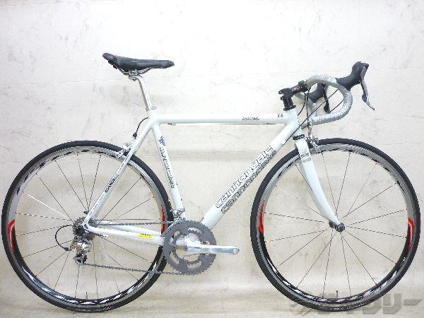 R800 CAAD4