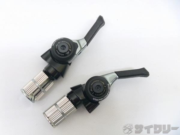 バーエンドコントローラー BS-A10B 2/3x10s