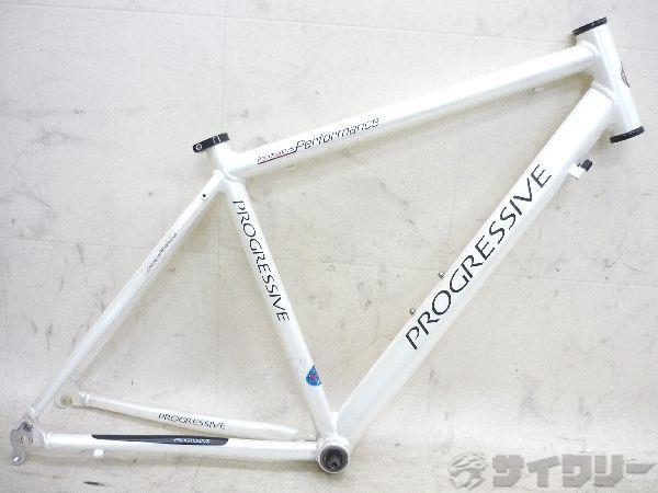 RRX-640