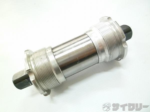 ボトムブラケット ITA規格/70mm スクエア対応