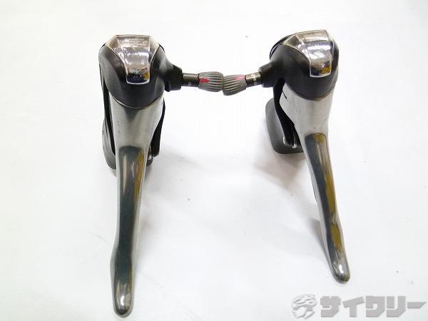 STIレバー ST-4600 Tiagra 2×10S対応