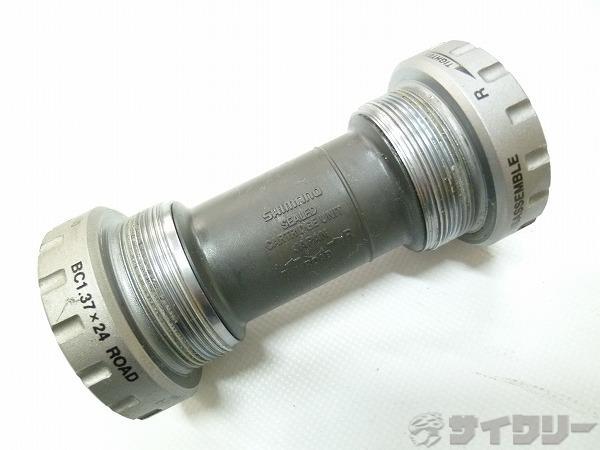 ボトムブラケット SM-FC6600 ULTEGRA JIS規格/68mm