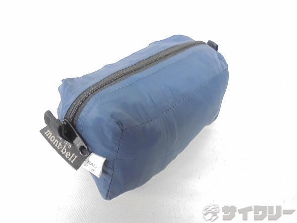 輪行袋 コンパクトリンコウバッグ