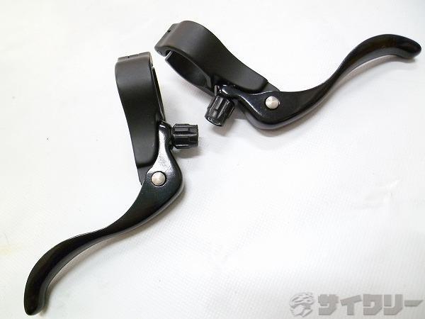 アシストレバー RL720 ブラック 26.0mm径対応