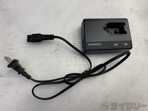 バッテリーチャージャー SM-BCR1