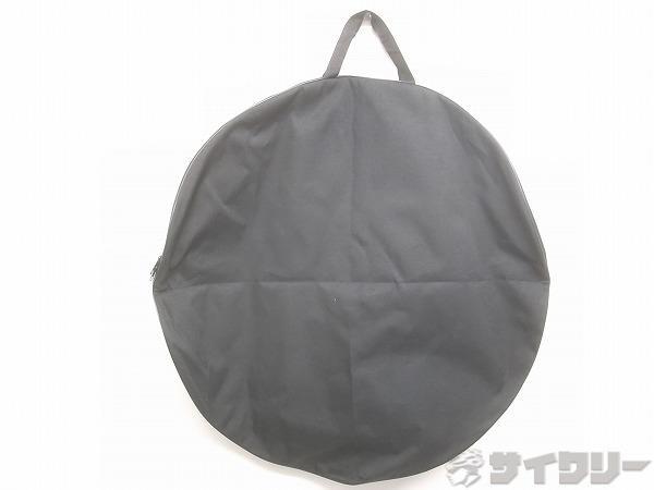 ホイールバッグ 一本用 ブラック