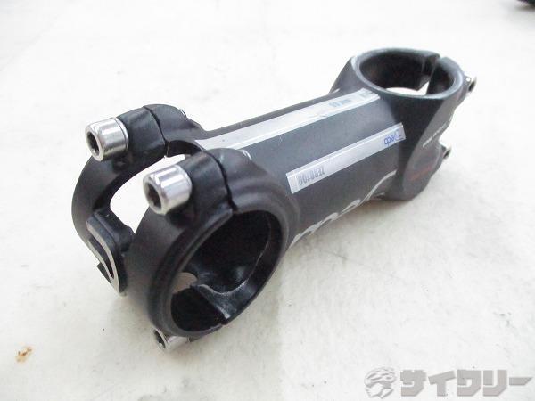 変更 アヘッドステム ZERO100 90mm/31.7mm/OS