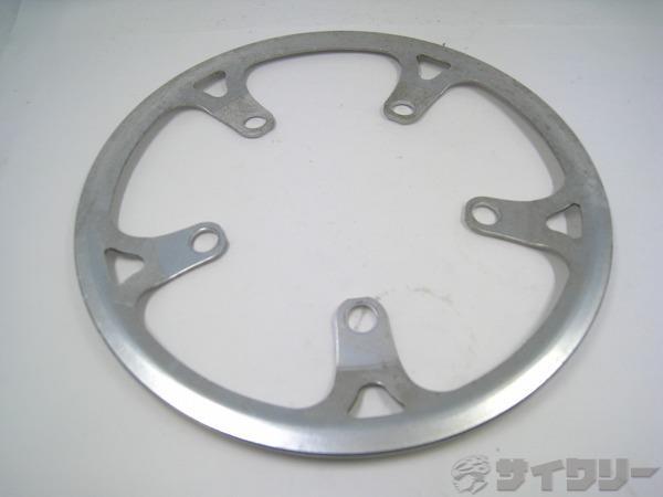 チェーンリングカバー PCD:110mm 50-48T用