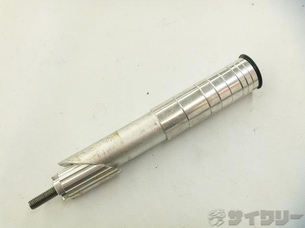 アヘッドコンバーター 25.4-28.6mm