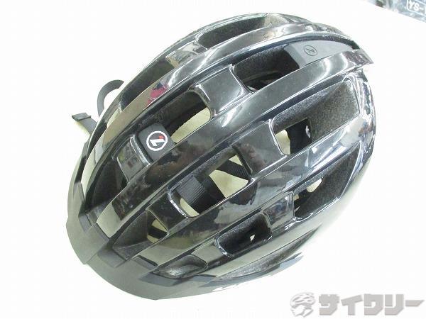 ヘルメット COMPACT サイズ:54-61cm