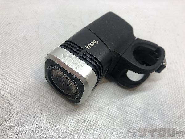 フロントライト Blinder ARC 1.7